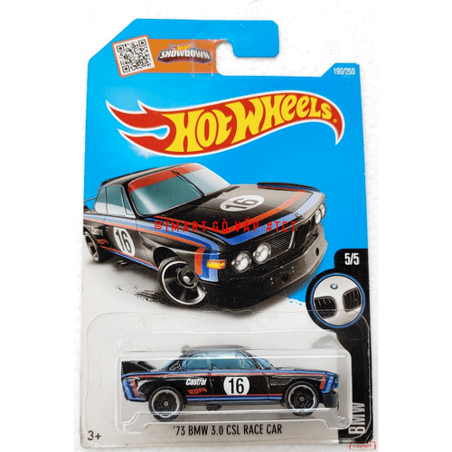 hotwheels-bmw-3-0-csl-race-car